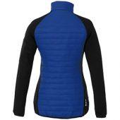 """Куртка """"Banff"""" женская, синий/черный ( XS ), арт. 009691503"""