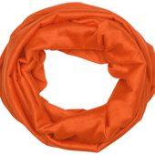 Снуд «Farbe», оранжевый, арт. 009663903