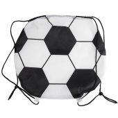 Рюкзак для обуви (сменки) илифутбольного мяча; 45х46 cm; 210D полиэстер