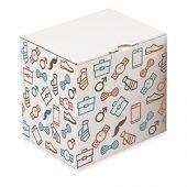 Коробка «Camo», белый, арт. 011959603