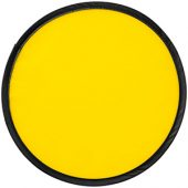 Фрисби «Florida», желтый, арт. 013456903