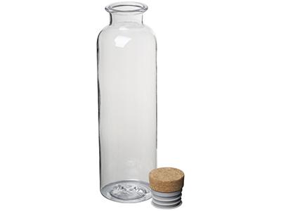 Бутылка Sparrow, арт. 013488903
