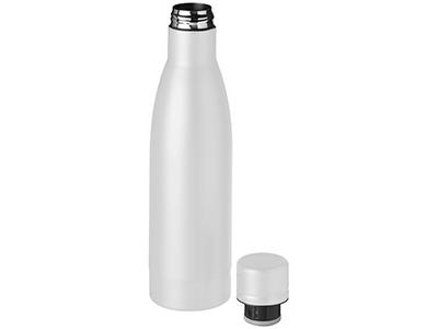 Вакуумная бутылка Vasa c медной изоляцией, арт. 013491403