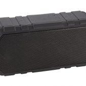 Динамик Brick Bluetooth, арт. 013472703