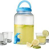 Набор для напитков Festi из 5 предметов, арт. 013494403