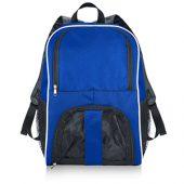 Рюкзак Goal, ярко-синий, арт. 013480703