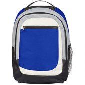 Рюкзак Tumba, ярко-синий, арт. 013481203