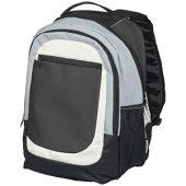 Рюкзак Tumba, серый, арт. 013481103