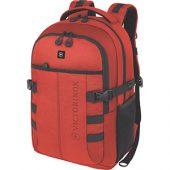 Рюкзак «VX Sport Cadet», 20 л, красный, арт. 013263003