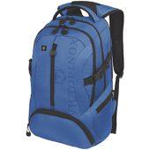 Рюкзак «VX Sport Scout», 26 л, голубой, арт. 013263203
