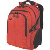 Рюкзак «VX Sport Pilot», 30 л, красный, арт. 013263503