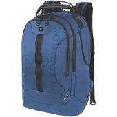Рюкзак «VX Sport Trooper», 28 л, синий, арт. 013263803