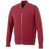 Куртка Stony, красный яркий (L)
