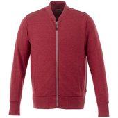Куртка Stony, красный яркий (S)