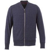 Куртка Stony, темно-синий (S), арт. 013595003