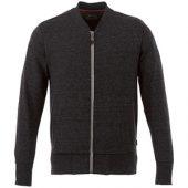 Куртка Stony, вересковый дым (S), арт. 013595103