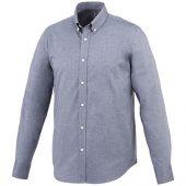 Рубашка с длинными рукавами Vaillant, мужская (2XL), арт. 013458703
