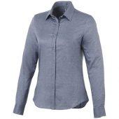 Рубашка с длинными рукавами Vaillant, женская (XS), арт. 013459403
