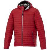 Утепленная куртка Silverton, мужская (L), арт. 013526803