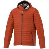 Утепленная куртка Silverton, мужская (2XL), арт. 013526003