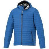 Утепленная куртка Silverton, мужская (S), арт. 013528103