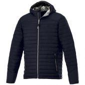Утепленная куртка Silverton, мужская (2XL), арт. 013526503