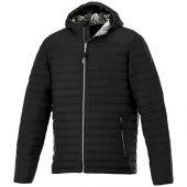 Утепленная куртка Silverton, мужская (M), арт. 013528003