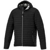 Утепленная куртка Silverton, мужская (XS), арт. 013526703