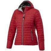 Утепленная куртка Silverton, женская (L), арт. 013531203