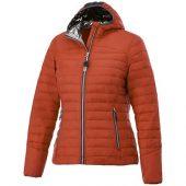 Утепленная куртка Silverton, женская (XS), арт. 013529403