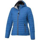 Утепленная куртка Silverton, женская (S), арт. 013530703