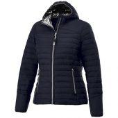 Утепленная куртка Silverton, женская (L), арт. 013530303