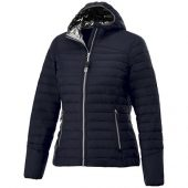 Утепленная куртка Silverton, женская (S), арт. 013529903