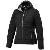 Утепленная куртка Silverton, женская (XS), арт. 013530403