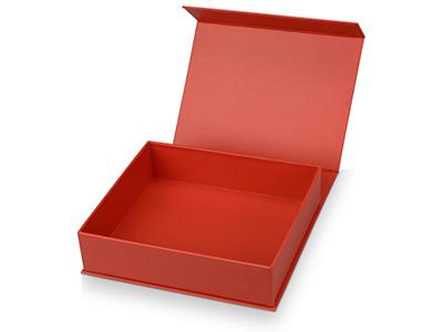 """Подарочная коробка """"Giftbox"""" малая, красный, арт. 013572503"""
