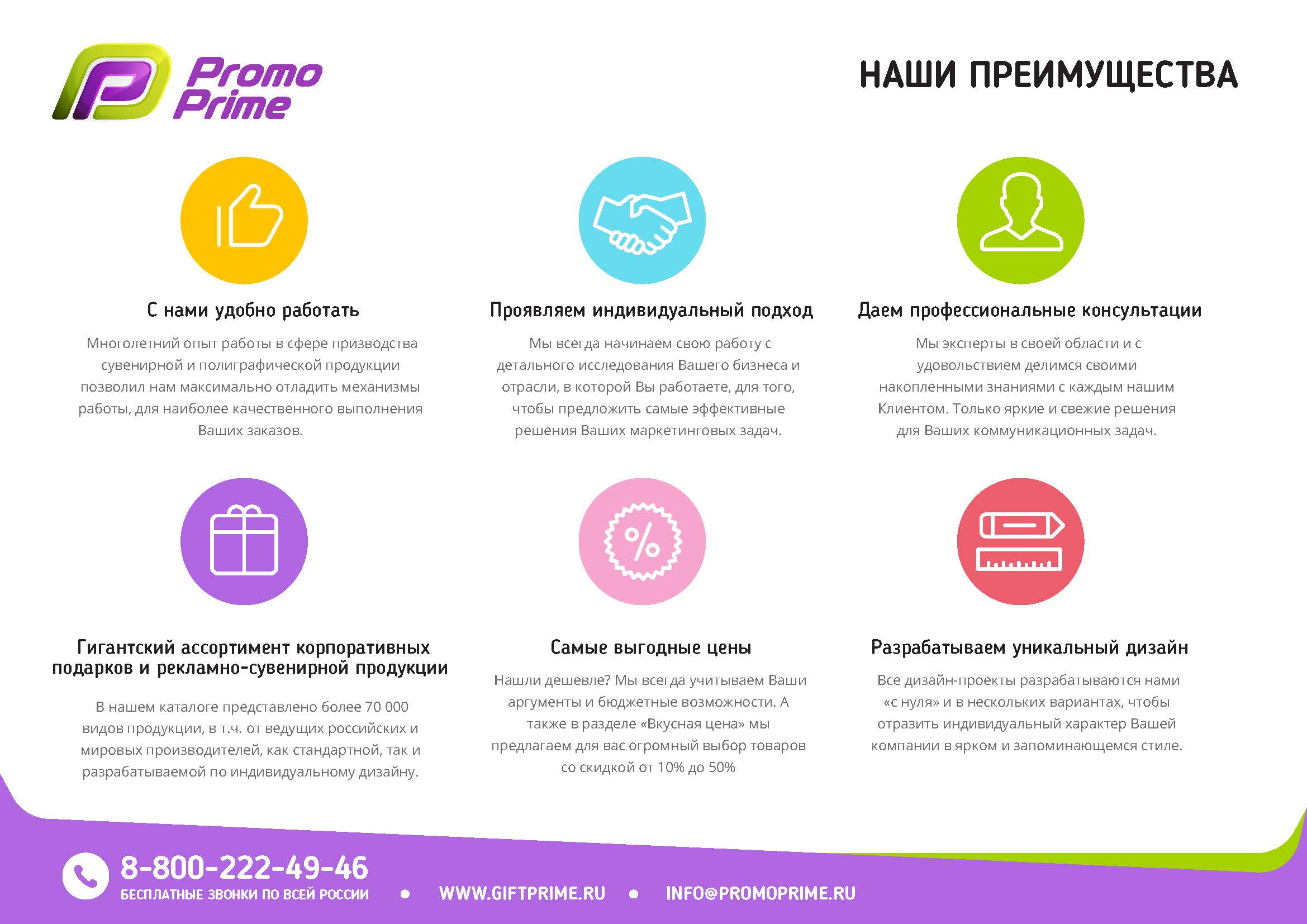 PromoPrime_info-kit_общий_Страница_06