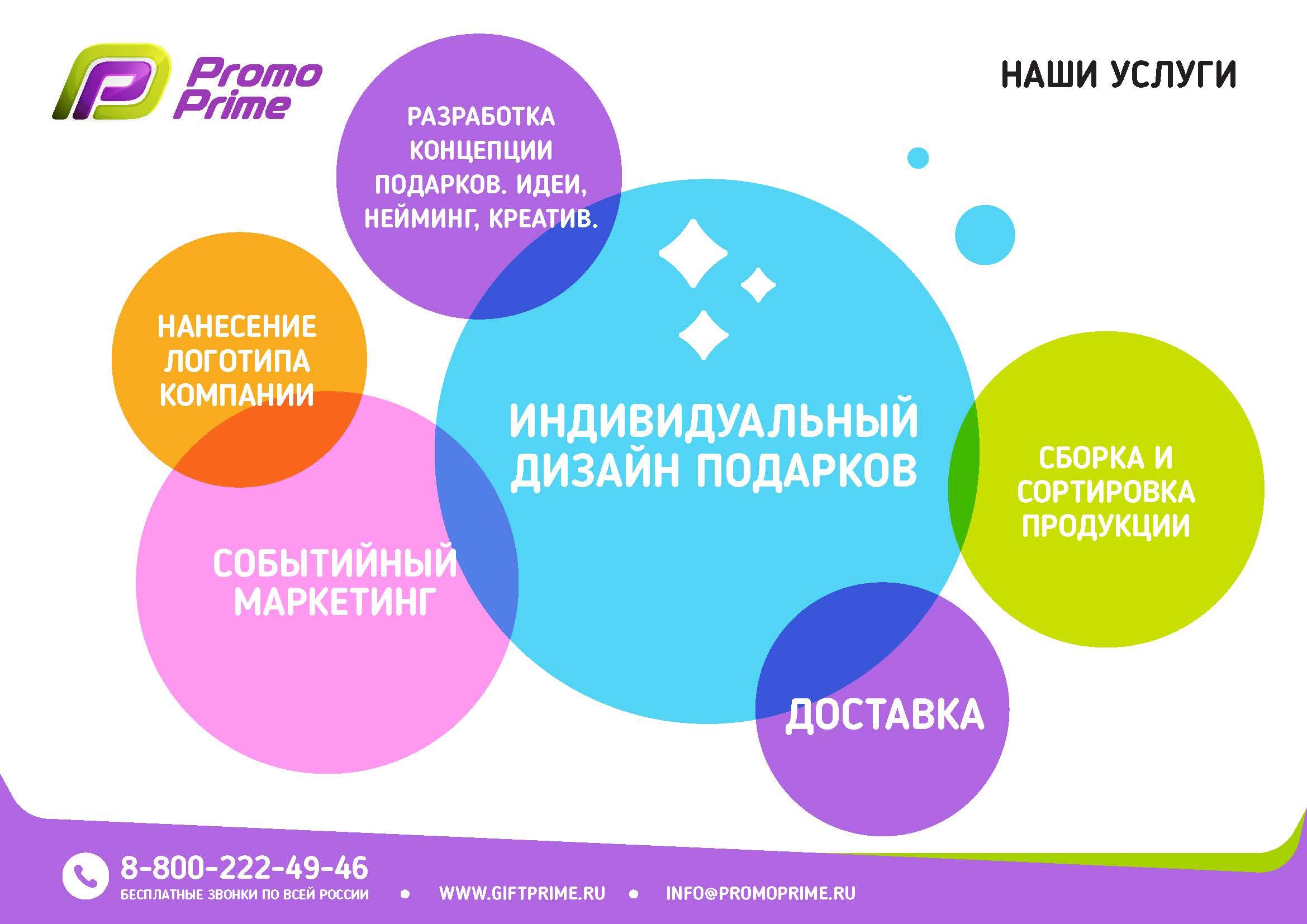 PromoPrime_info-kit_общий_Страница_08