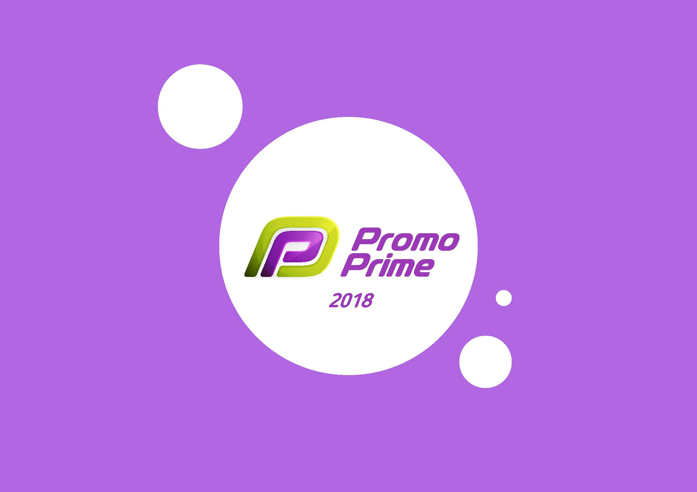 PromoPrime_info-kit_общий_Страница_13