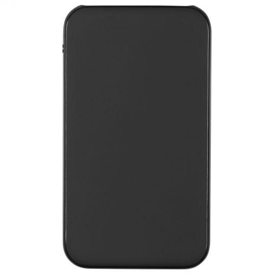 Внешний аккумулятор Uniscend Half Day Compact 5000 мAч, черный