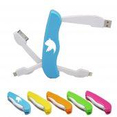 Кабели USB в форме мультиинструмента
