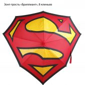 Зонты по индивидуальному дизайну