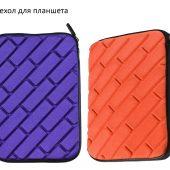 3D чехлы для телефона, планшета, ноутбука