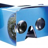 Очки 3D «Виртуальная реальность»