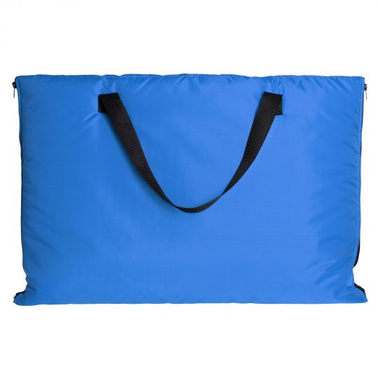 Пляжная сумка-трансформер Camper Bag, синая