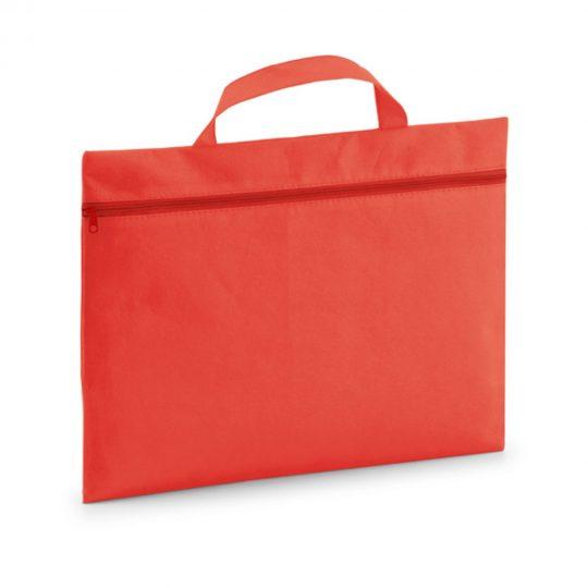 Конференц-сумка Holden, красная