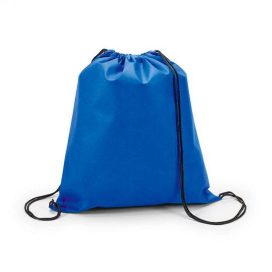 Рюкзак Grab It, синий