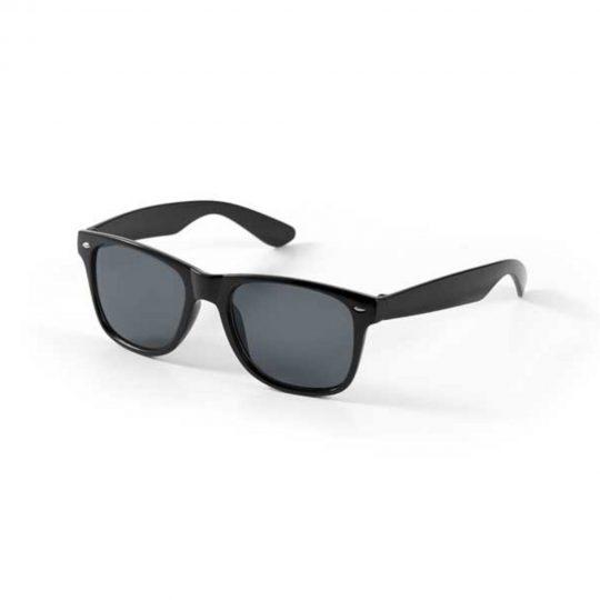 Очки солнцезащитные Sundance, черный