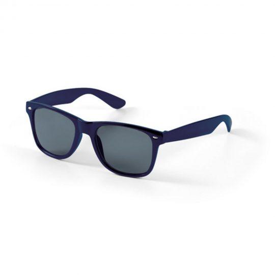 Очки солнцезащитные Sundance, синие