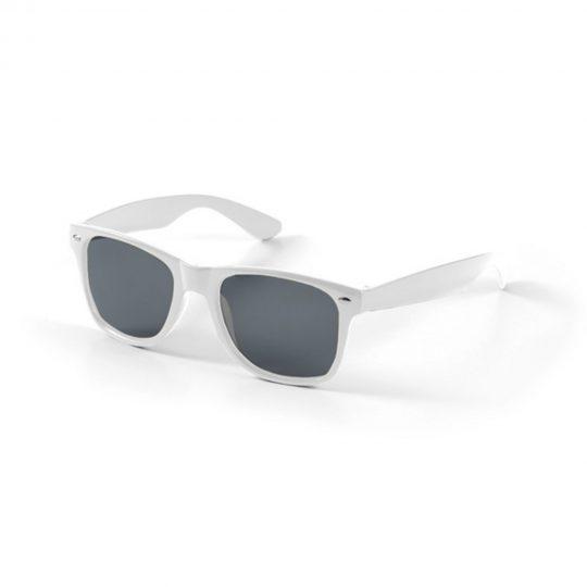 Очки солнцезащитные Sundance, белые
