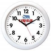 Часы настенные XL